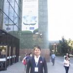 国際栄養学会