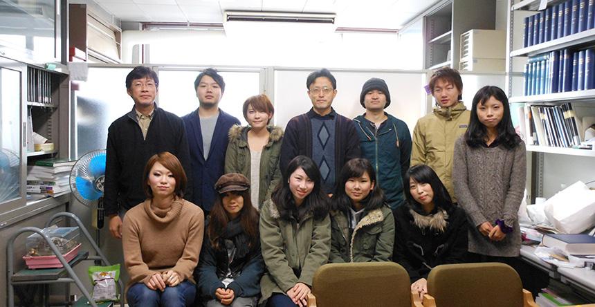 member2012_02