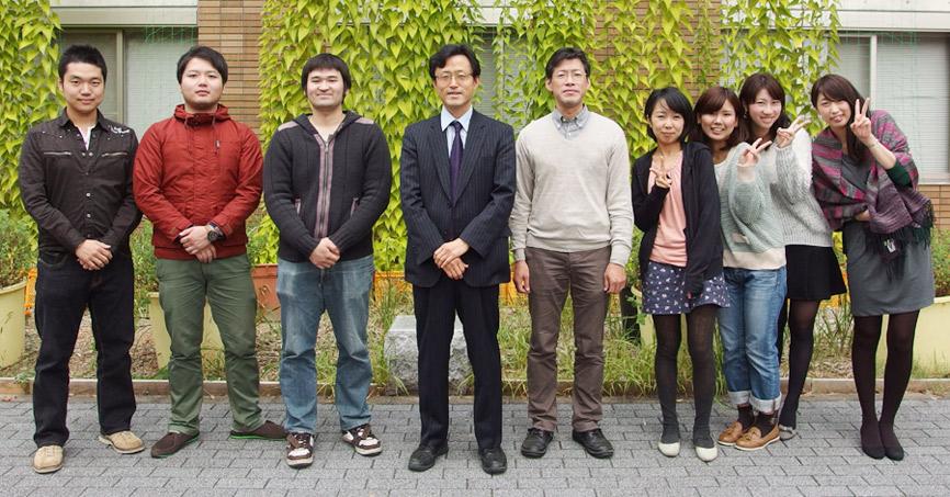 member_2013
